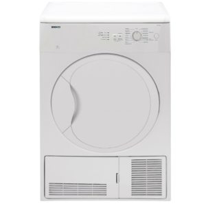 Beko DC 7130 gross