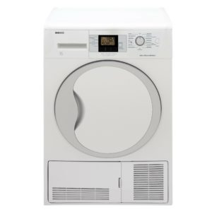 Beko DCU 7330 gross