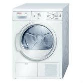 Bosch WTE 86103 klein