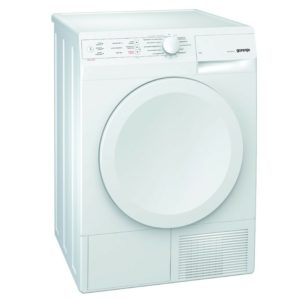 Gorenje D 624 gross