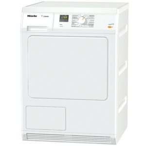 Miele TDA 150C gross